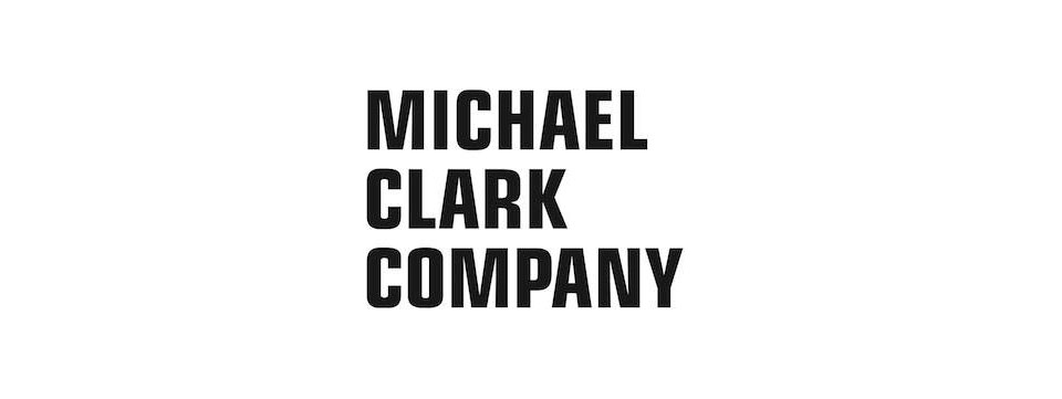 Audition Notice Michael Clark Company