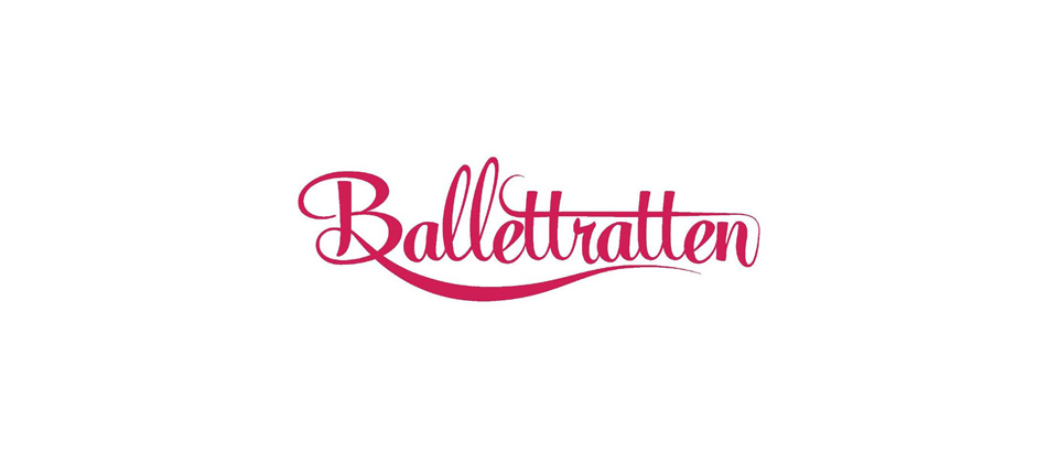 Job Opening Ballet Pedagogue Vienna