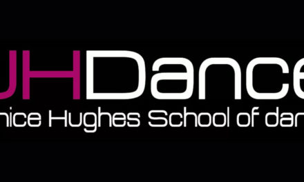 HDance Are Recruiting Assistant Teachers