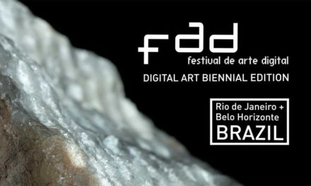 The Digital Art Festival Open Call
