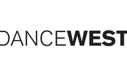 DanceWest Are Looking For Teachers