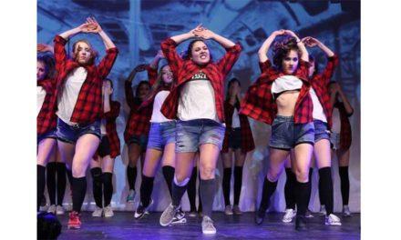 Musical Pop & Dance Academy Is Searching For Dance Teacher