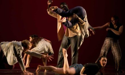 Sonia Plumb Dance Company Principle Dancer And Rehearsal Director Vacancies