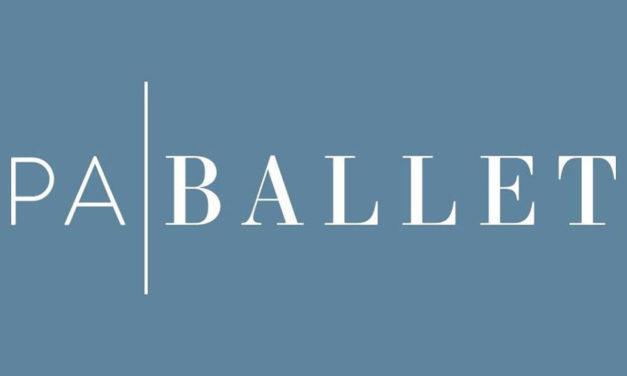 Resident Assistant For Pennsylvania Ballet Summer Intensive Program