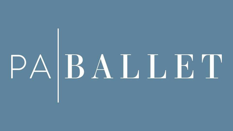 Resident Assistant For Pennsylvania Ballet Summer Intensive Program