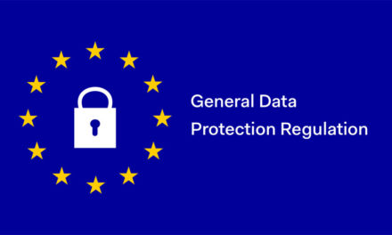 GDPR: No Action Needed – unless you wish to Unsubscribe