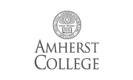 Assistant Professor in Dance Available Position