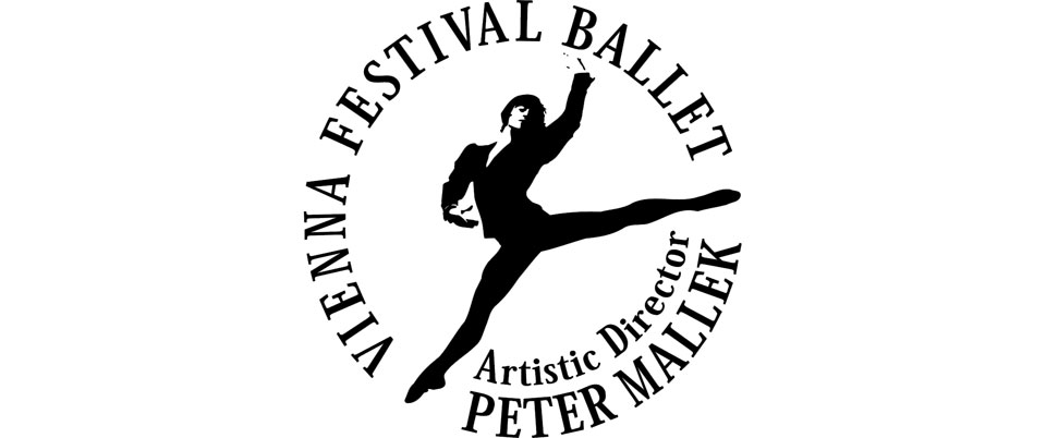 Audition Notice Vienna Festival Ballet