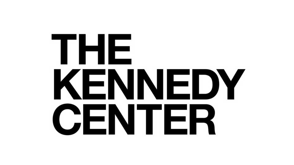 Audition Notice The John F. Kennedy Center for the Performing Arts