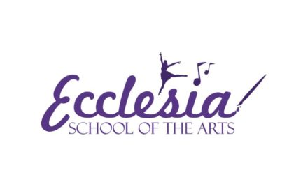 Ecclesia School of the Arts Male Dancer Needed