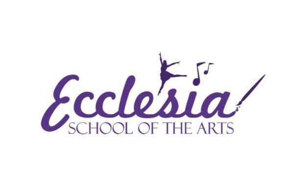 Ecclesia School of the Arts Male Dancer Needed