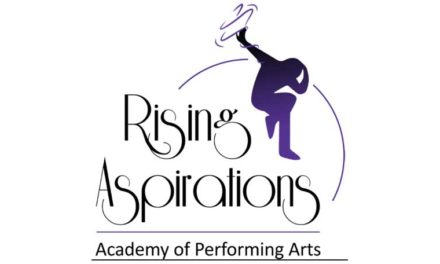 Rising Aspirations Academy of Performing Arts Dance Teacher Needed