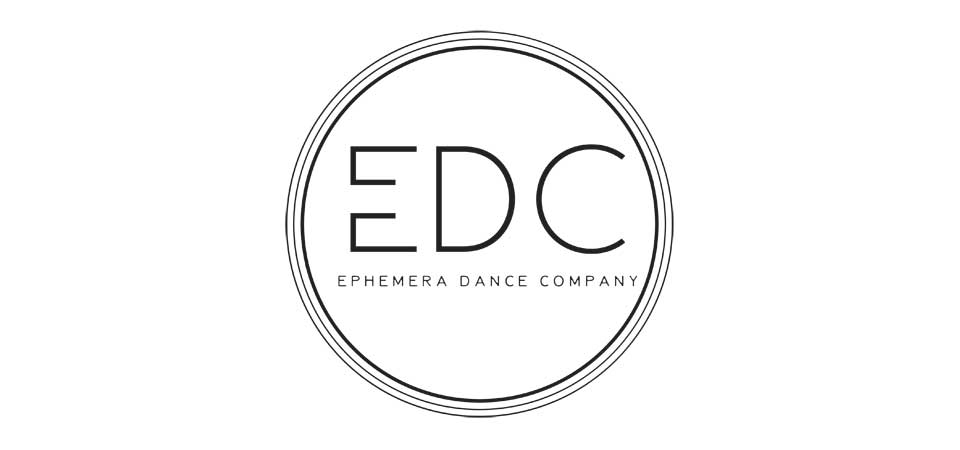 Ephemera Dance Company Is Looking For Male Dancers