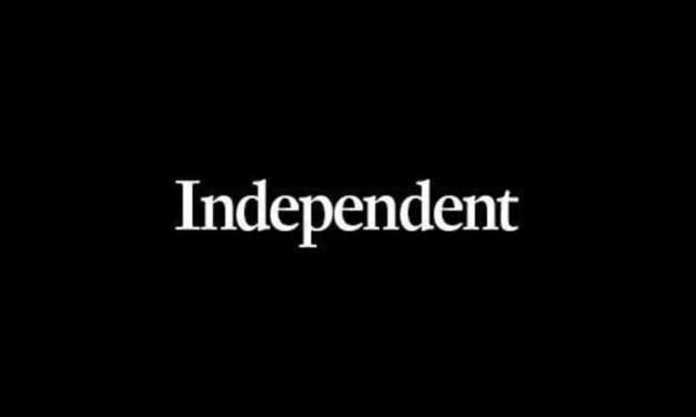 Audition Notice at Independent Brussels – Male Performers Needed