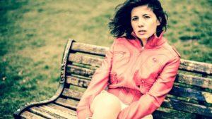 Daniela Lucato DO Successful Stories