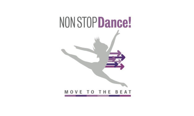 Non Stop Action Are Looking For Sports & Dance Coaches