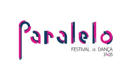 Open Call PARALELO Dance Festival