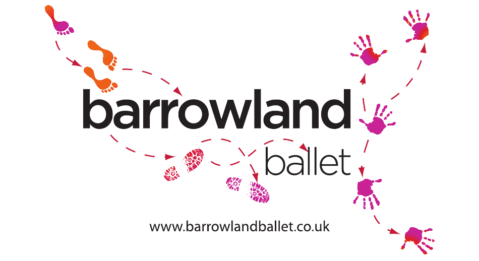 Audition Notice Barrowland Ballet