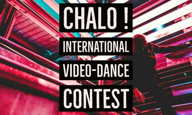 Chalo International Video Dance Contest