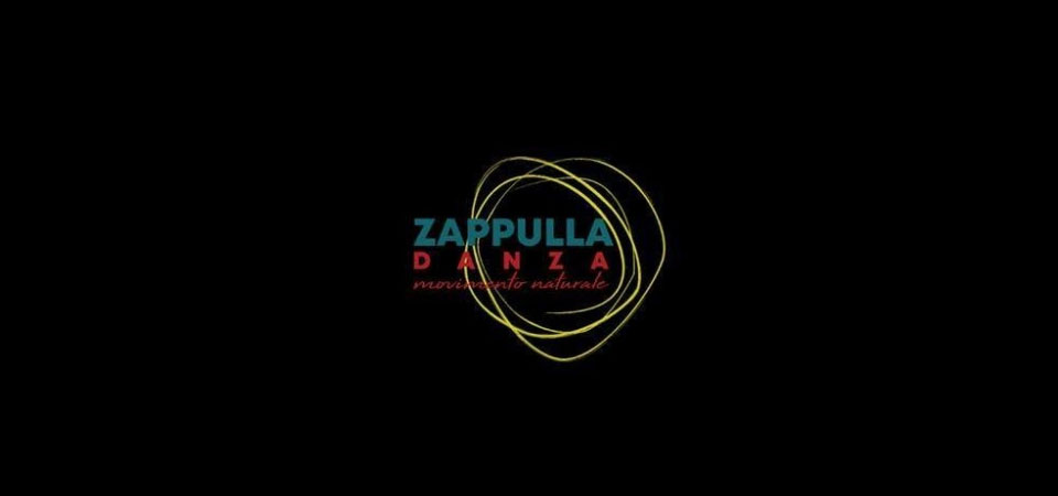 Audition Notice The Zappulla DMN Company
