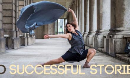 Selene Travaglia DO Successful Stories