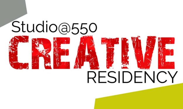 Creative 3 Month Residency in Cambridge, MA