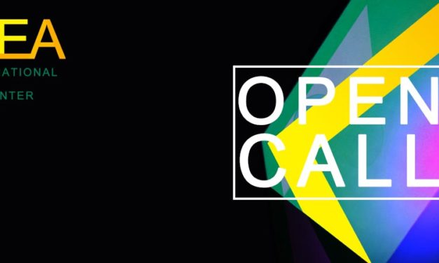 IDEA Dance Festival Open Call