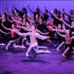 Ballet, Contemporary & Language Teacher Needed