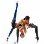 New Chamber Ballet Repertory Workshop & Audition