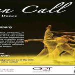 Open Call: ODT Youth Company (Singapore)
