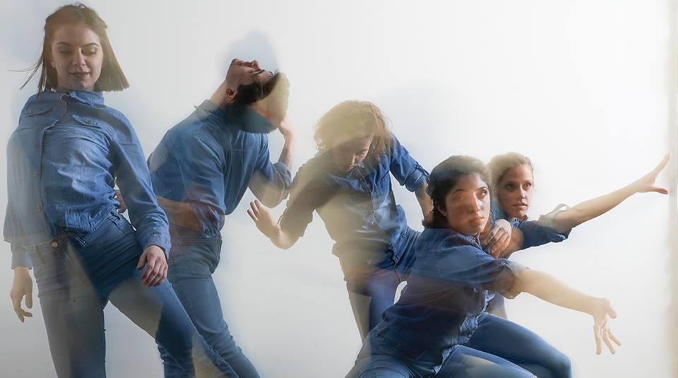 DanceAction Summer Workshop & Performance in New York