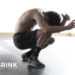 Howl // Brink Workshop – Dance and Digital Performance