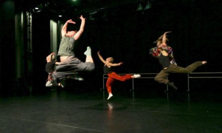 Various Opportunities With David's Mischief Company