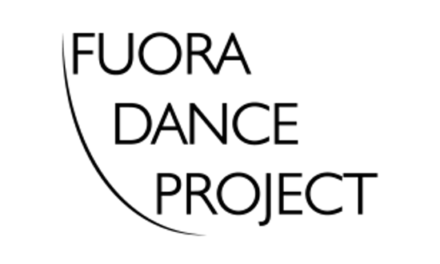 Fuora Dance Project is Seeking Dance Artist