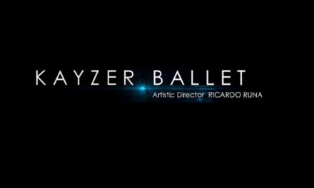 Kayzer Ballet – Junior Company Is Looking For Dancers