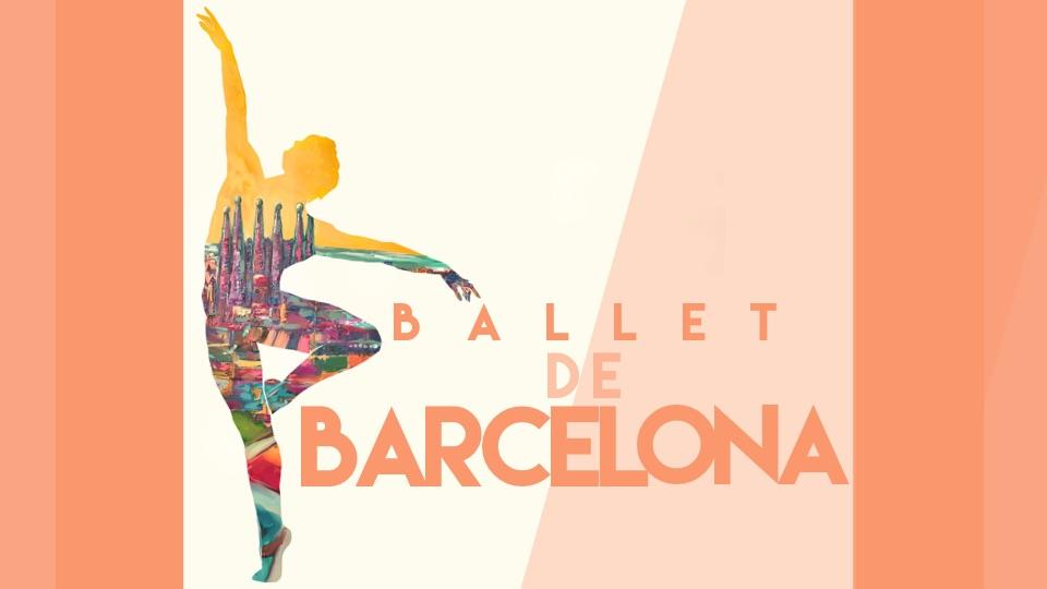 Ballet de Barcelona Trainee Program
