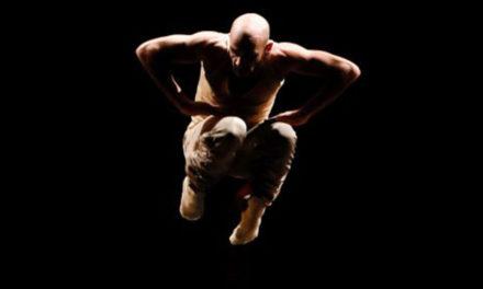 Londrina Dance Festival Open Call