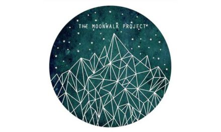 Open Call Moonwalk Project (Dance and Nature)