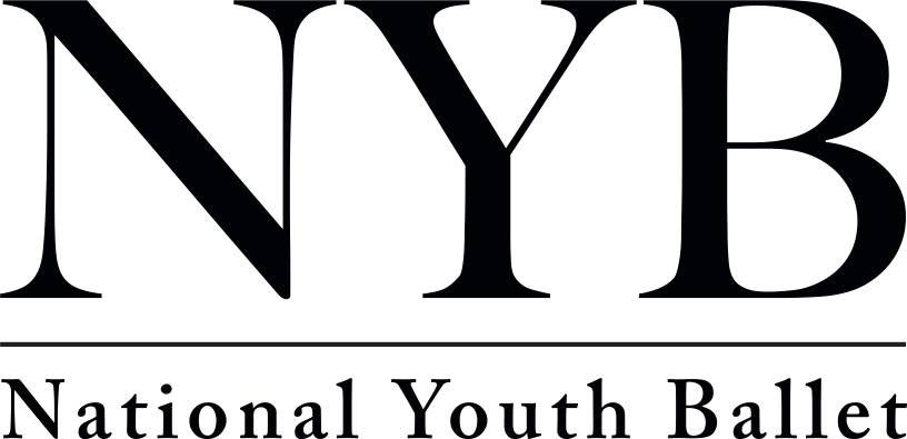 National Youth Ballet Executive Director / Manager