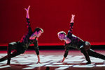 Rochester City Ballet Artistic Director Position Available