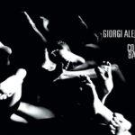 "Audition Notice Giorgi Aleksidze ""Tbilisi Contemporary Ballet"" Company"