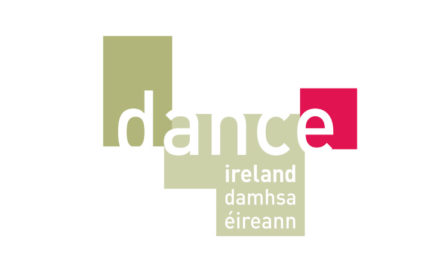 Chief Executive Officer for Dance Ireland