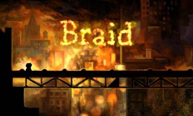 "Audition Multimedia research project ""Braid. Narratives of Time"", Theater Dortmund"