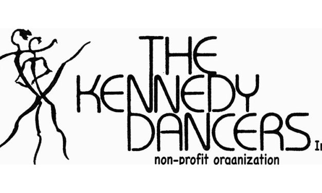 Dancers Needed The Kennedy Dancers Holiday Showcase