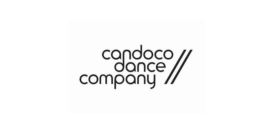 Audition Notice Candoco Dance Company