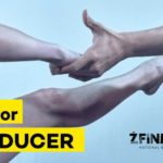 Call For Producer ZfinMalta – National Dance Company