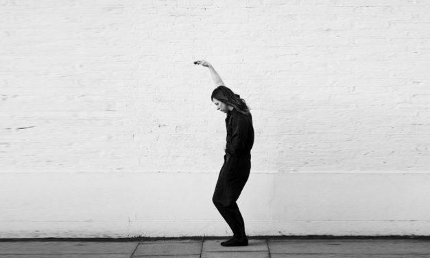 Roberta Jean Seeks Two Experienced Dancers
