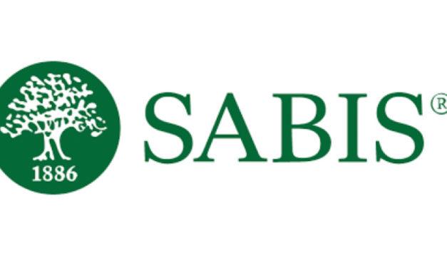 Sabis Gymnastics Teacher Vacancy In Abu Dhabi