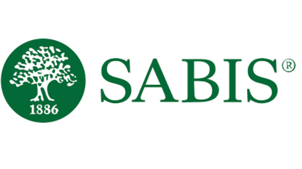 Sabis Gymnastics Teacher Vacancy In Abu Dhabi