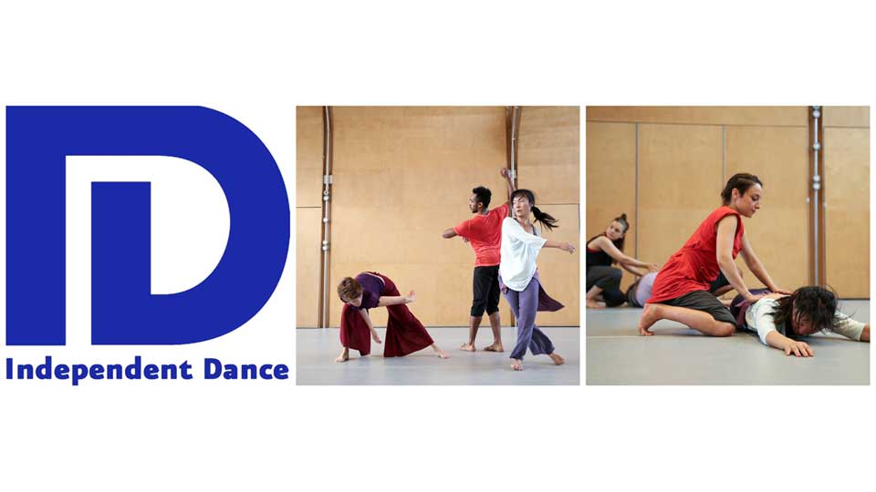 Independent Dance Is Recruiting Interim Co-director
